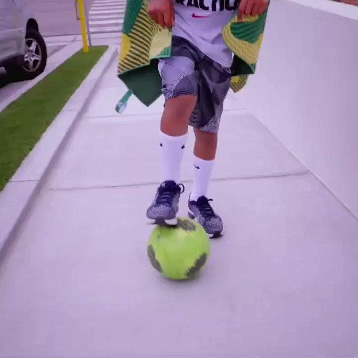 Neymar Jr @neymarjr
