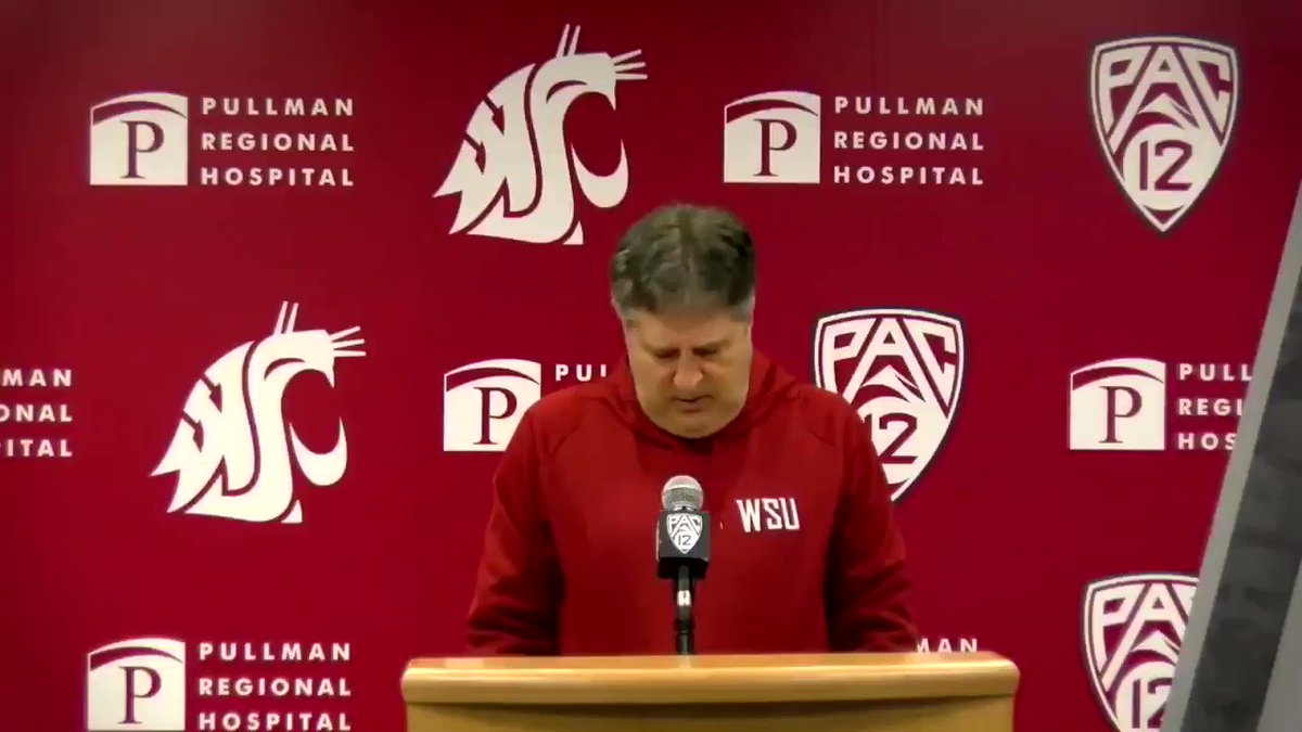 College Football Coach Goes On Epic Rant About Lip Reading, And It's Laugh-Out-Loud Funny