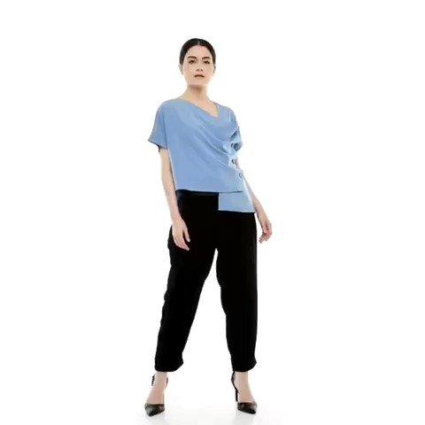 Yassss 🥰 lebih dari 100 style bisa kamu temukan di    Shop Now #PlatonicDream