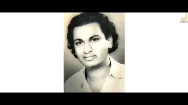 Fan made video for JayaRathnakara song from #Bharaate 👌😊  @SRIMURALIII @sreeleela14 @BahaddurChethan @aanandaaudio #DrRajkumar #Annavaru