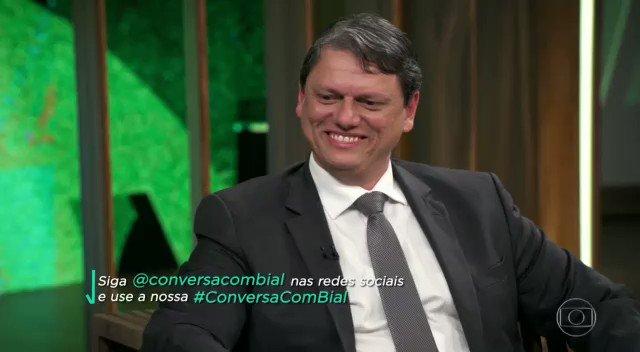 @jairbolsonaro's photo on Marcelo