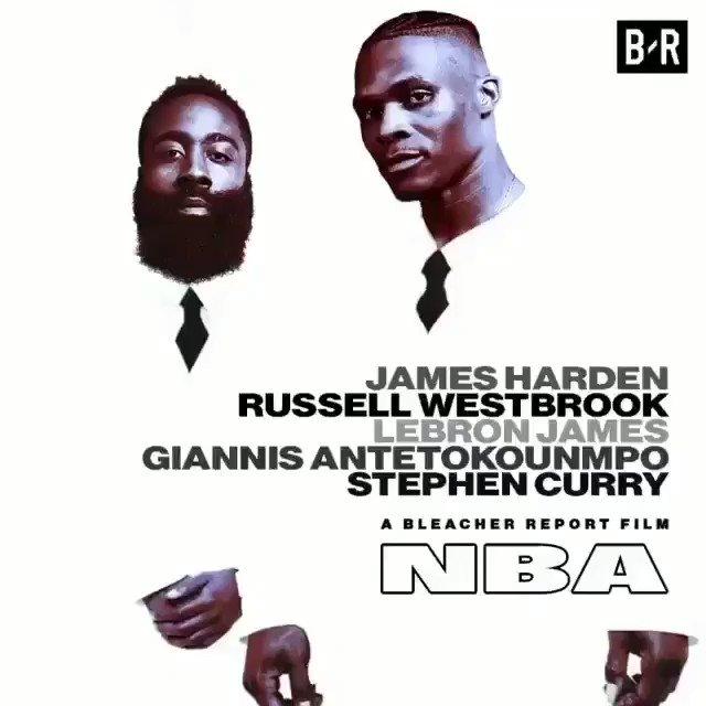 @NBA Season kicks off tonight 🙌🏾