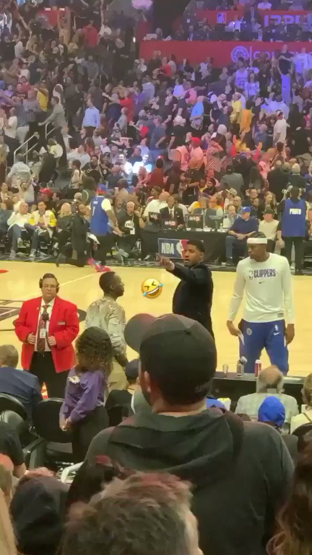 Clippers: NBA fans react to Ty Lue snubbing Rich Paul's handshake