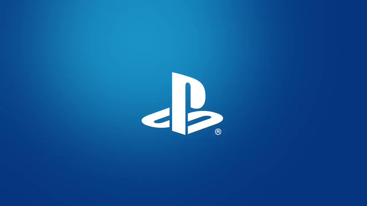 Transfer your game progress easily between PlayStation Now and your PS4 system. Here are some details on how:  http://bit.ly/31L2RAZ