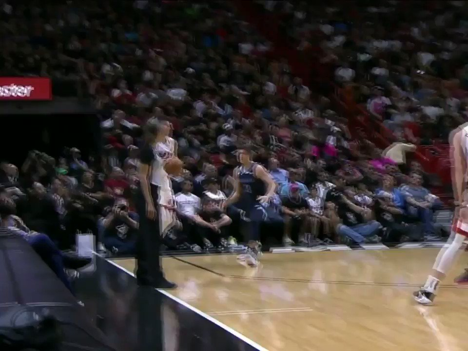 Grayson Allen fell over while defending and NBA fans were delighted