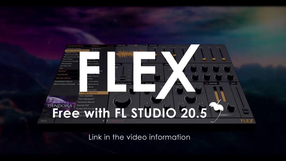 Fl Studio 20 808 Bass Pack Free