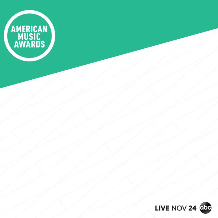 The one and only @brunomars has been nominated for Favorite Male Soul/R&B Artist! Tell him how you feel, get your votes in for the @amas NOW