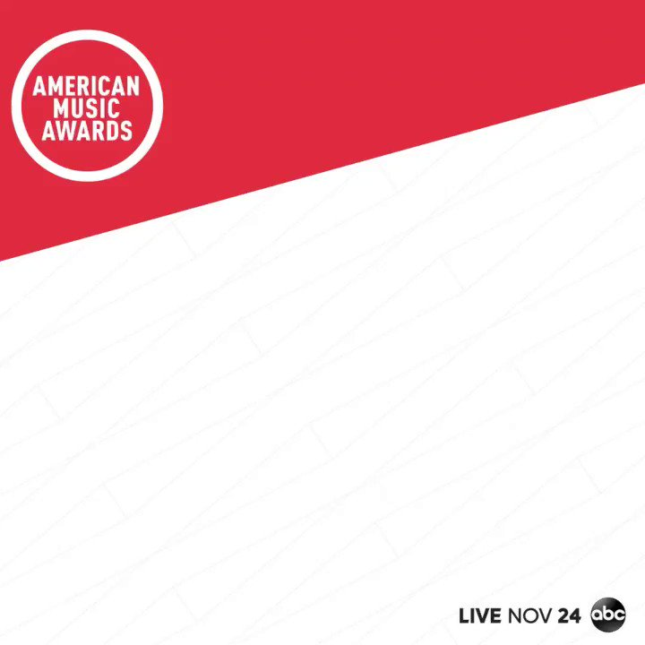 """Blake's #GodsCountry is nominated for @AMAs """"Favorite Country Song!"""" Vote on Google everyday up until November 20th. goo.gle/AMAsVote! #AMAs – Team BS"""