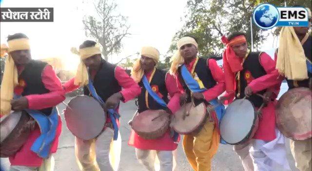 #GoTribal 💚#PMVDY soars and soars. Learn what it means @MundaArjun @renukasinghbjp @PIBTribal @PIB_India