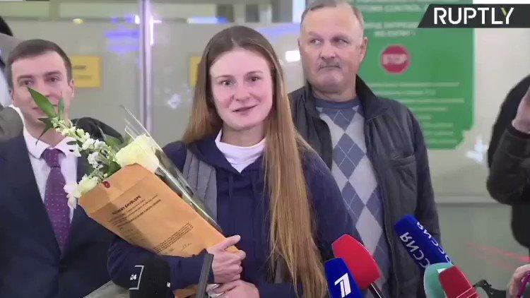 Открытки русские на сдаются, месяц мальчику