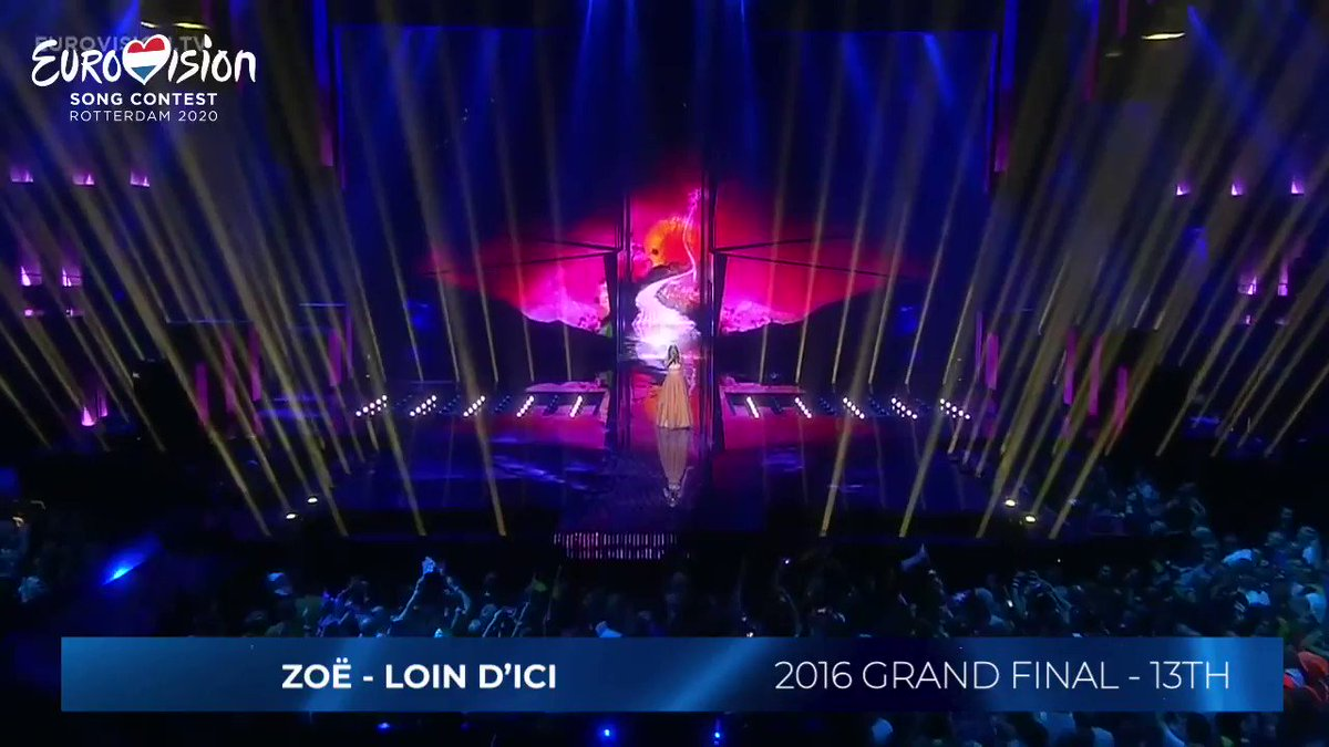 To celebrate Austria's National Day, here are their top 3 #Eurovision performances from the past 10 years!🇦🇹 Happy National Day Austria!🥳 Einen schönen Nationalfeiertag Österreich!🎊 #Austria