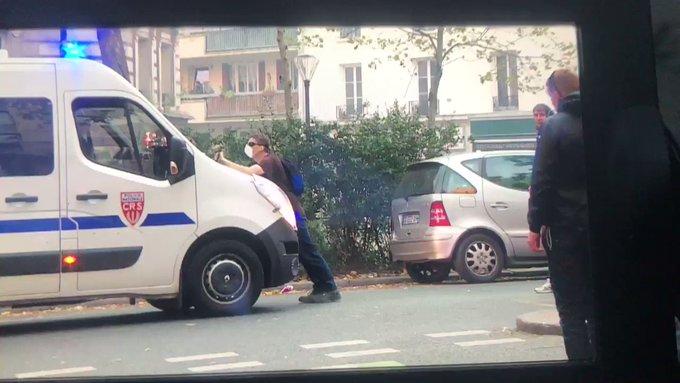 Gilets jaunes, acte 50 : appel national à Saint-Etienne et manifestation avec les Chiliens à Paris FAkByfMywtffrrKk?format=jpg&name=small