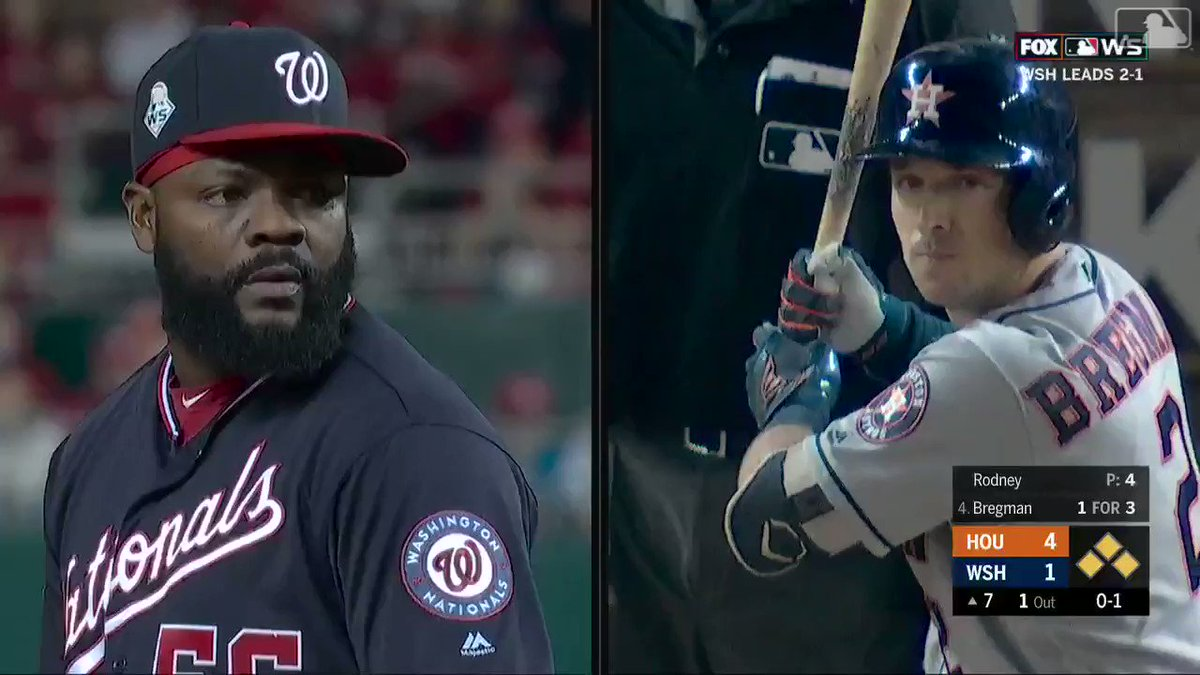 Trump draws boos when introduced to Nationals Park crowd at World Series