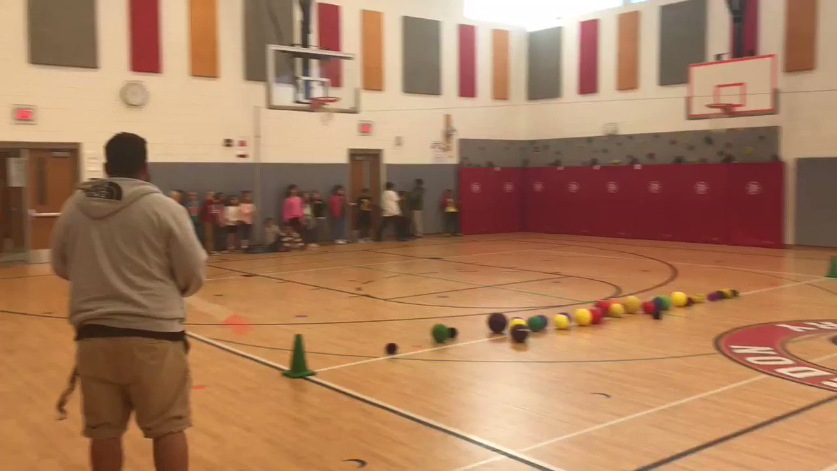 The PE Team <a target='_blank' href='http://twitter.com/AbingdonGIFT'>@AbingdonGIFT</a> are like mad scientists. Check out this cool game they taught today that emphasizes throwing with force. <a target='_blank' href='http://twitter.com/APSHPEAthletics'>@APSHPEAthletics</a> <a target='_blank' href='http://twitter.com/APSHPE2'>@APSHPE2</a> <a target='_blank' href='http://twitter.com/JrV4Victory'>@JrV4Victory</a> <a target='_blank' href='https://t.co/GTDNYOtePp'>https://t.co/GTDNYOtePp</a>