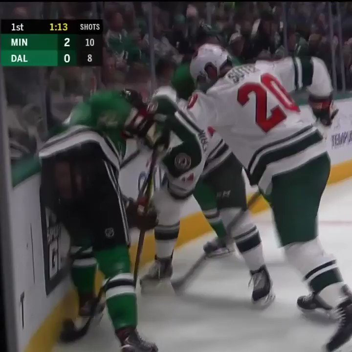 RT @jamiwithoutE: In honor of our captain's 300th, here's a video of him radiating big dick energy https://t.co/XKuSBHlZDJ