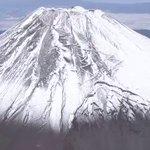ニコ生で雪山登山していた男性と思われる人物の遺体を発見