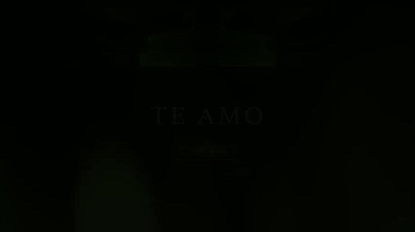 ¿Ya le dieron play a #TANTO para ayudarnos a entrar al Top 50 de Spotify? ¡Vaaaaamooooos! Escúchenla aquí >> ffm.to/jesse-joy-tant…