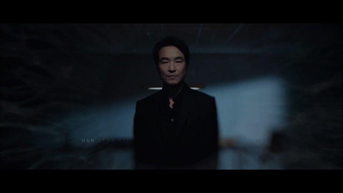 秘密の森の監督新作『WATCHER』とうとう明日から月火22時で放送開始、刑事物が好きな人恋愛要素ない男女の共闘が見たい人トラウマや不正と闘う話が好きな人何より秘密の森が好きだった人!見逃し配信もあるので是非観てね個人的今年ベスト韓国ドラマです。