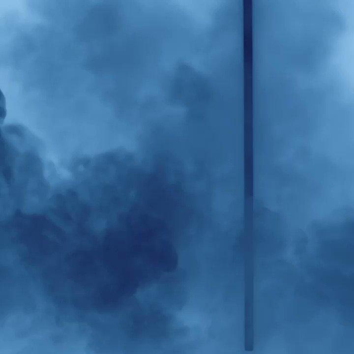 🦁 I 23 LEONI SCELTI PER AFFRONTARE EDIMBURGO 🏆 5º Round Guinness @PRO14Official 📅 02.11.2019 ⌚️ 18:15 📱 #BENvEDI 🖥 @DAZN_IT