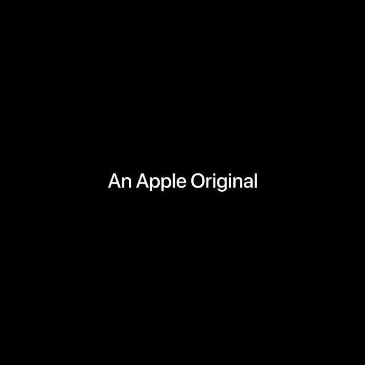 "Apple yanks ""The Banker"" just ahead of film's debut"