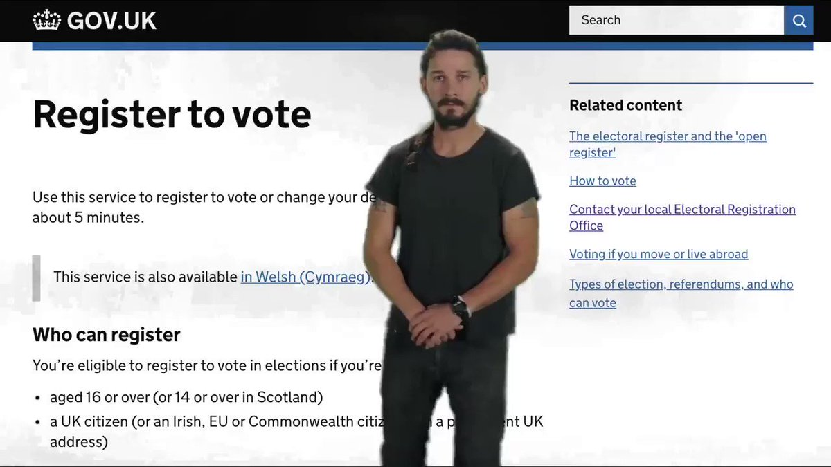 gov.uk/register-to-vo… source: Rob Schofield / facebook