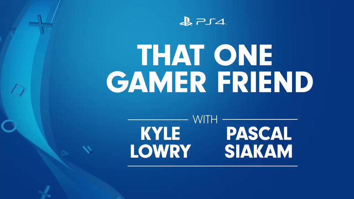 Hey @Klow7 — is my trash talk better or worse on the court? @PlayStationCA #ad