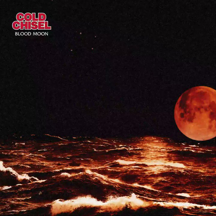 cold chisel blood moon - 720×720