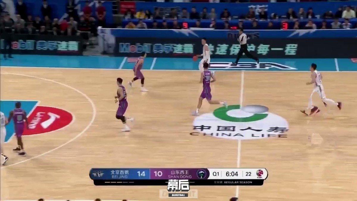 @JLin7  with the Splash💦   #basketball #jeremylin