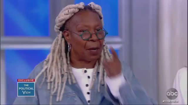 @Harry1T6's photo on Whoopi