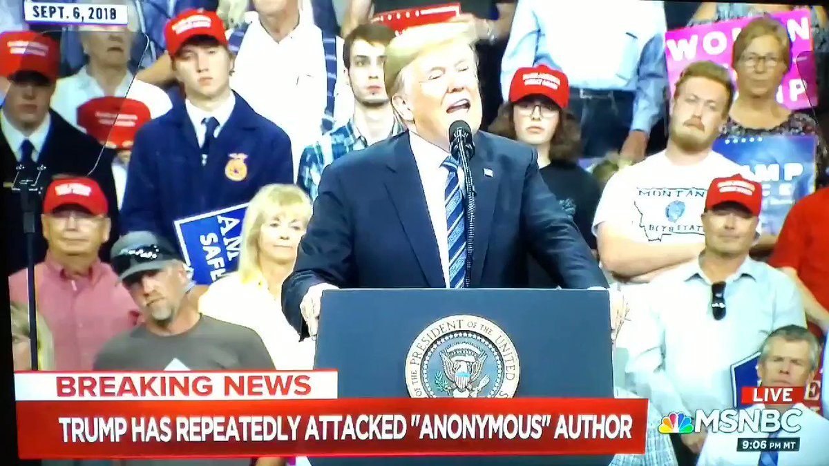 @mmpadellan's photo on anonymous