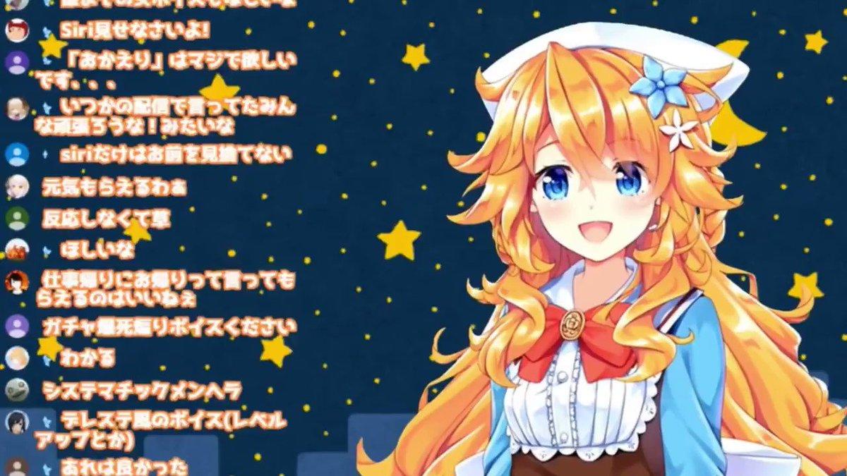 ギバラがあまりにも「あばばばばば!」って言うもんだから集めてみました(音MADです)。 nicovideo.jp/watch/sm359242… #えらすとや