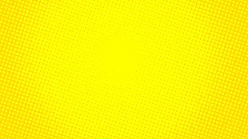 \ドンQUO10キャンペーン/ドンキQUOカードQoo10三社周回🔄フォロー&RTで総勢300名様にmajicaギフトカード、QUOカード、Qoo10ギフトカードが当たる。1日3回(三社分)チャンス📢#ドンQUO10 #キャンペーン 1日目スタート■応募方法①ドンキ公式アカウントをフォロー②この投稿をRT
