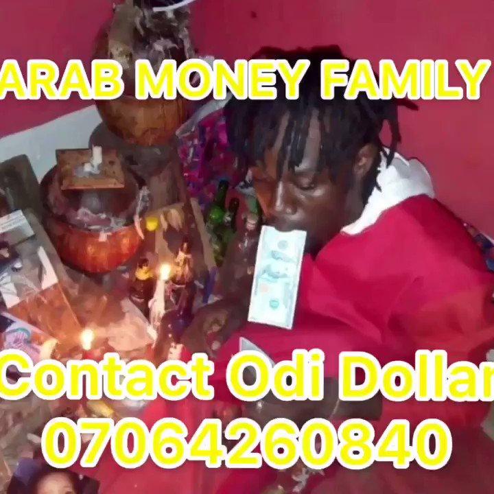 Money Speaks 🗣️🗣️🗣️ . . . . @babatunde_ogun_odi +2347064260840 . . . . . . #90daysfiance#naijacomedy#welove2laugh#welove2laughtv#onlyinnigeria#nigeriancelebrities#lagosnigeria#sceneoneproductions#nawedeyhere#blessingsfollowipms#