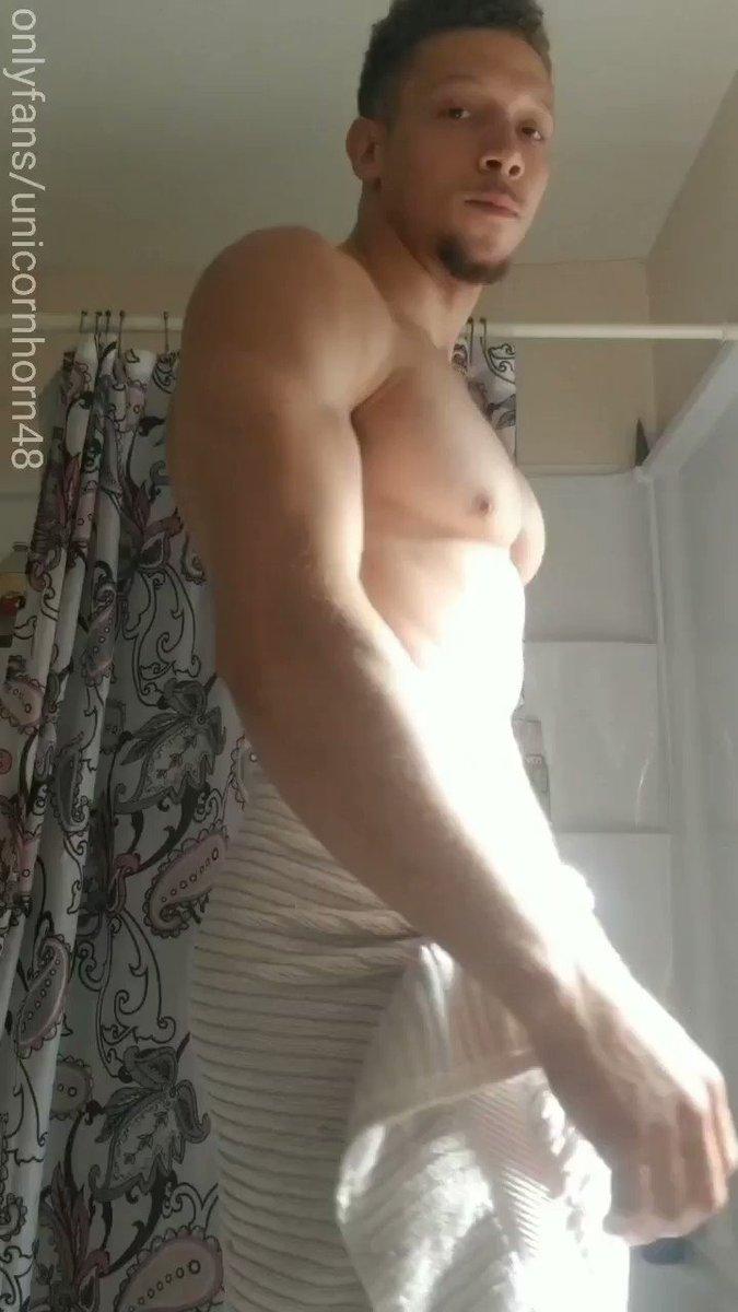 @unicornhorn48's photo on #fridaythoughts