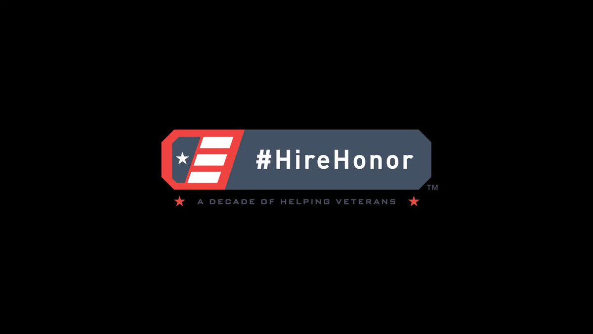For the past 10 years, the Endowment has been committed to placing veterans into meaningful employment after their military service. This #VeteransDay, join us and General Mattis in honoring a veteran by hiring a veteran. Heres how: callofdutyendowment.org/hirehonor #HireHonor