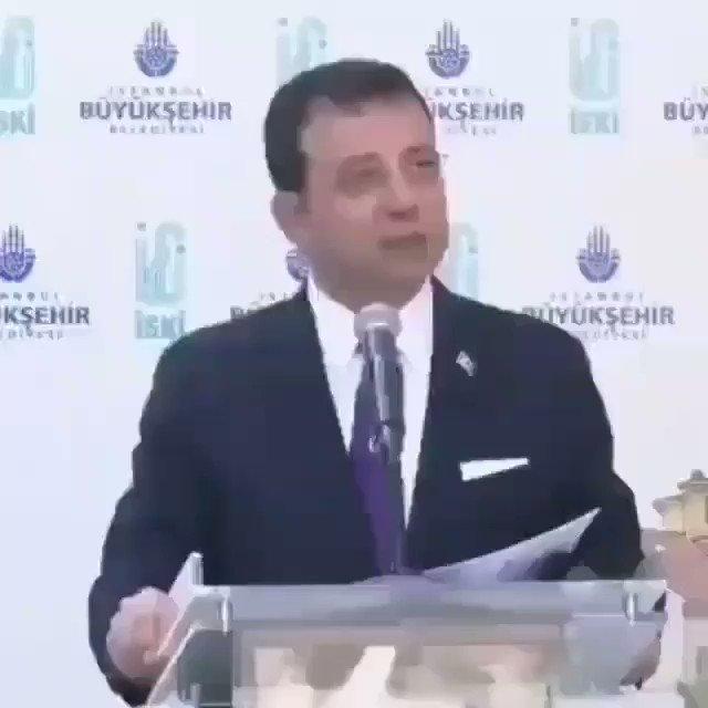RT @Vatan_SancAK: Doktorları acilen göreve çağırıyorum durum vahim   #8KasımDünyaDelilerGünü imiş https://t.co/XKDvy89CsB
