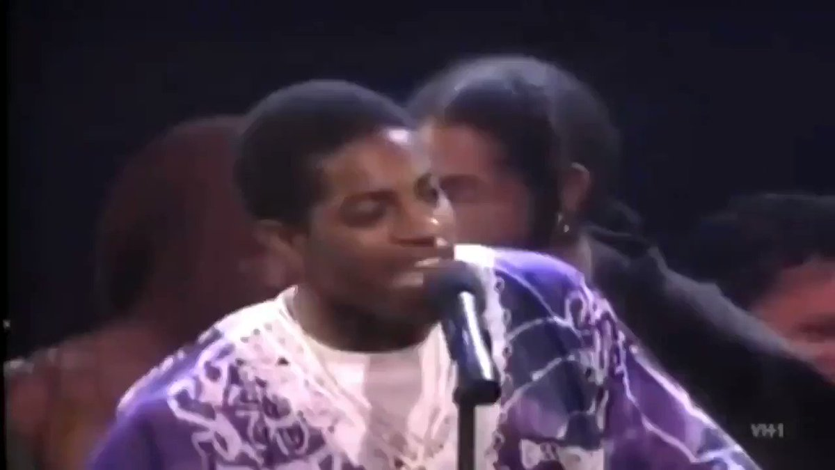 remember when outkast got boo'd at the 1995 source awards and andre 3000 wasn't having it
