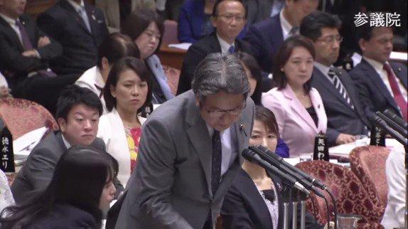 昨日(11/8)予算委員会で杉尾さんがあまり話題になっていないのですが重要な発言をされています。 「報道機関の現場記者やデスクキャップに総理大臣が自ら電話をしてこのニュースを流せ、この論調はおかしい、どうして報道しなかったんだ、こういう電話をしています。はっきり申し上げておきます。」