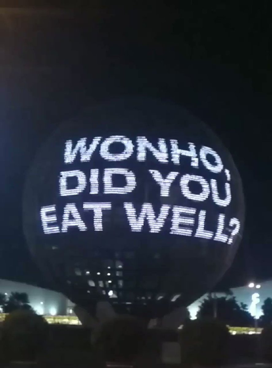 [FIGHT FOR WONHO: WE ARE HERE FOR #MONSTA_X - A Monsta X Philippines Support Ad for MONSTA X by #MONBEBE WONHO, DID YOU EAT WELL? MX = 7 #UROurWorldMONSTAX #StarshipProtectMonstaX7 #멈추지_않길_나_약속할게 @OfficialMonstaX