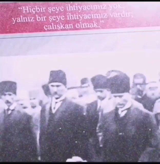 Unutmadık! Unutmayacağız! UNUTTURMAYACAĞIZ ! Türkiye Cumhuriyeti ile  Ebedi yaşayacaksın Paşam!