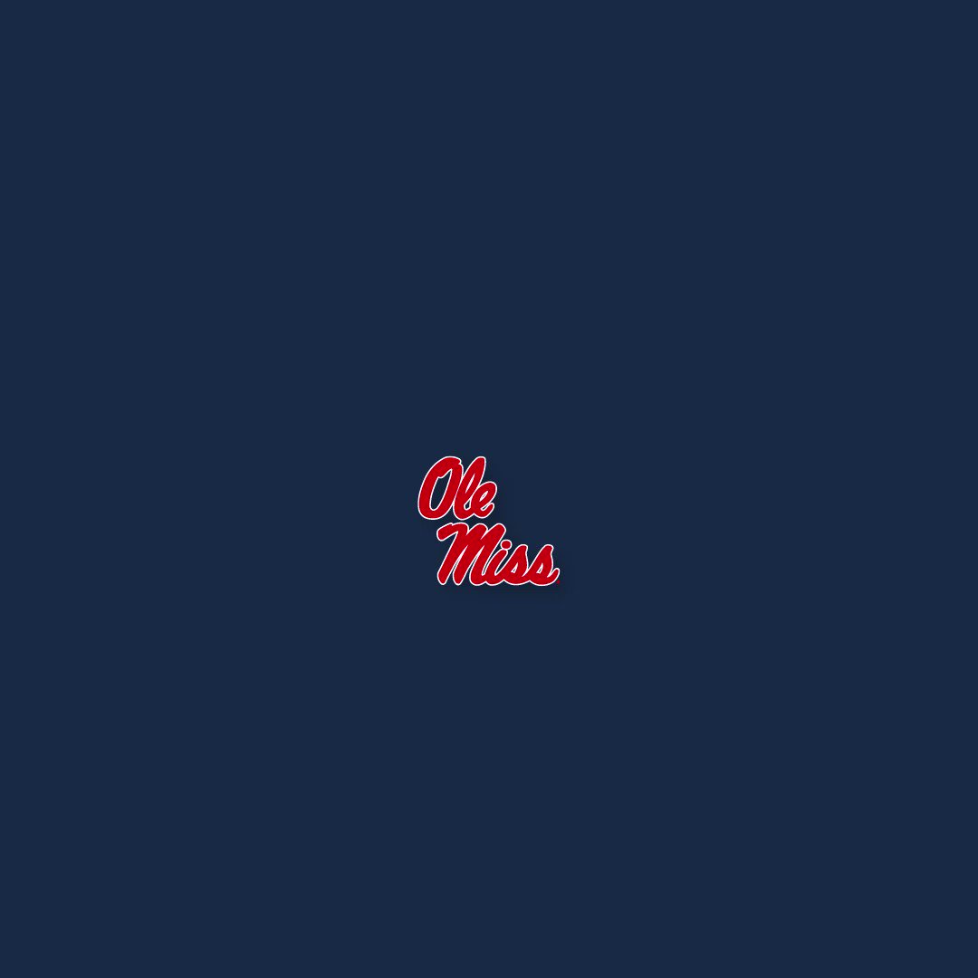Q1, 12:36 | @LukeLogan92 drills a 36-yarder to give Ole Miss the early 3-0 lead. #HottyToddy