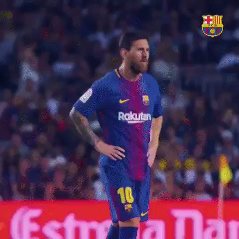 Super #Messi 👇 twitter.com/TwitterSports/…