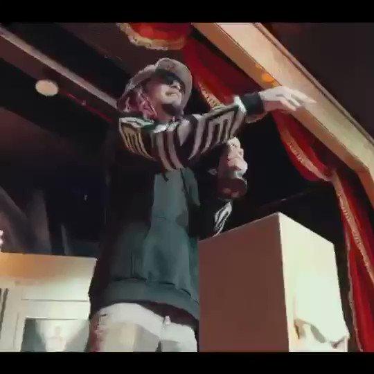 "[NEW VIDEO] 🔥🔥🔥🔥🔥  ""Roger That""- @vacationhd   http://youtu.be/HTyJbCEk97U"