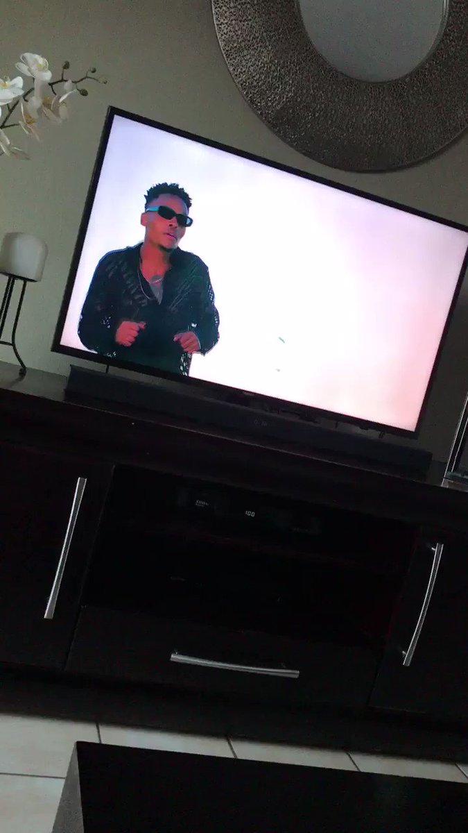 @Zingah_LOTJ this video is too much 🔥🔥🔥🔥 https://t.co/EVRu0hwjJ9