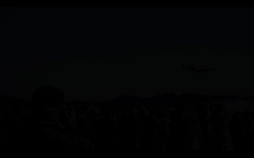 2019岐阜基地航空祭!!良い天気で素晴らしい1日でした🤗↓YouTubeに長めのやつ載せました。百里も晴れると良いですね!