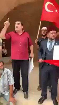 #Lübnan  halkı yeniden Lübnanın Türkiyeye bağlanmasını istiyor.