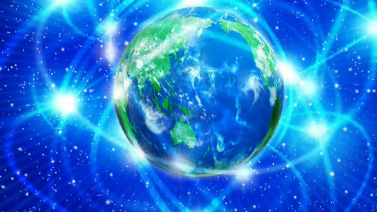 宇宙連合への仲間入りを(神理のエッセンス SV.18 )私たち地球人も宇宙連合への仲間入りを果たし、ほかの惑星の発展のために協力できるようになりましょう。地球の愛を、宇宙に示せるようになりましょう。#宇宙連合 #愛 #shinri神理のエッセンス(Short Ver.)