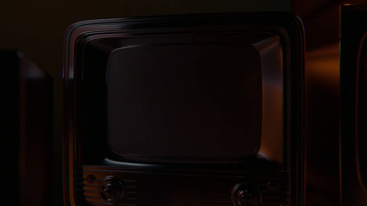 #reklam #dijitalreklam #televizyon #TLC #DiscoveryChannel #DMax