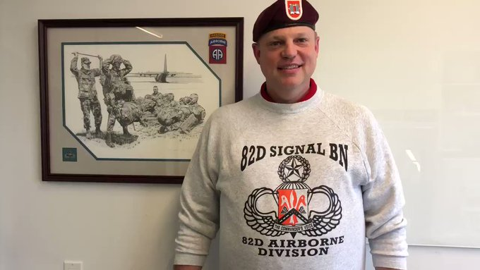 Here is just one of the many videos posted to our internal Xylem Veterans Network page as we honor #veteransday2019 across the globe. Thank you Richar...