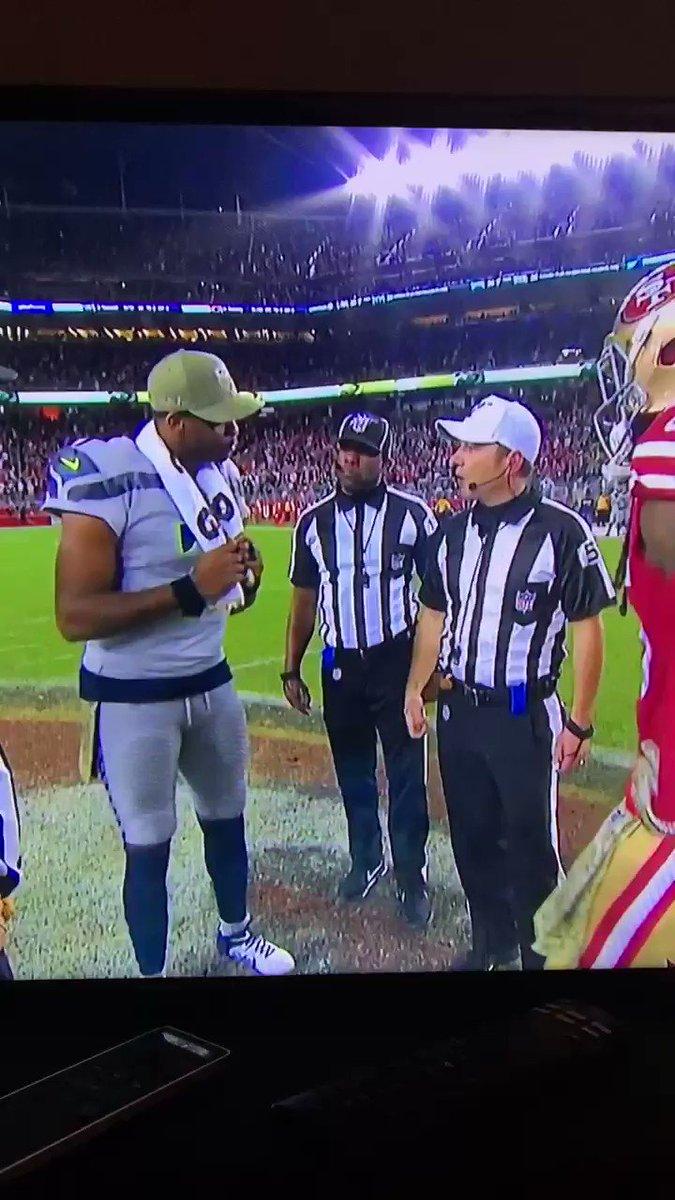@NFL_Memes's photo on Seahawks